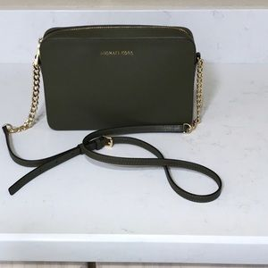 Michael a Kors Bag